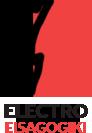 Ηλεκτροεισαγωγική