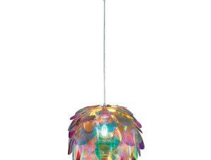 Φωτιστικό Οροφής Clover R30401069 Multi Trio Lighting
