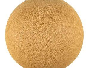 Φωτιστικό Οροφής Globe CΡ02239 Mustard La Case De Cousin Paul