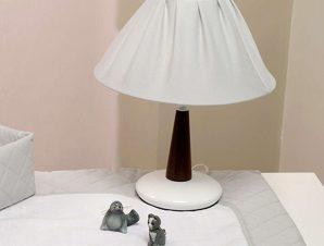 Φωτιστικό Επιτραπέζιο-Πορτατίφ Des. 331 Baby Oliver