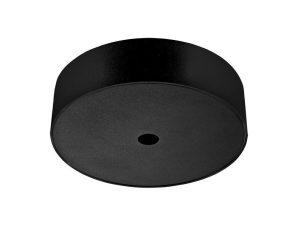 Φωτιστικό Οροφής – Σποτ Black VK/04268CE/B/C VKLed