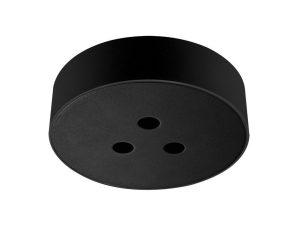Φωτιστικό Οροφής – Σποτ Black VK/04269CE/B/C VKLed