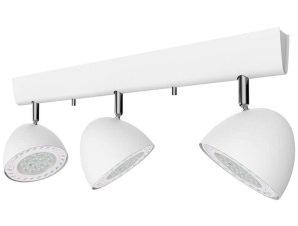 Φωτιστικό Οροφής – Σποτ Vespa III 9592 White Nowodvorski