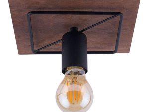 Φωτιστικό Οροφής – Πλαφονιέρα Coba I 9042 Antique Nowodvorski