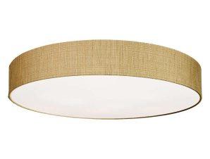 Φωτιστικό Οροφής – Πλαφονιέρα Turda Gold VII 8802 Gold Nowodvorski